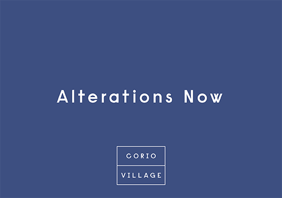 Alterations Now logo