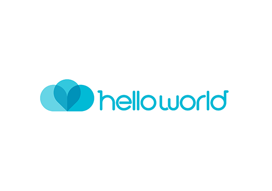 Helloworld Travel Corio logo