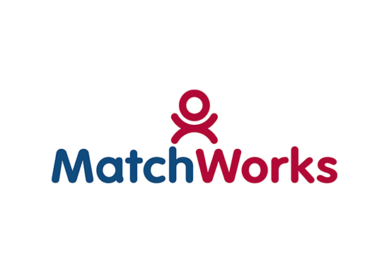 Match Works logo