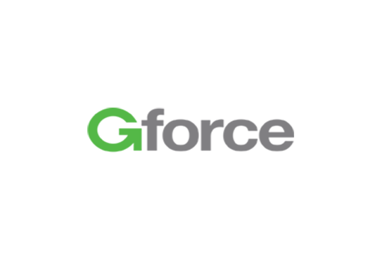 G Force Staffing Solutions logo