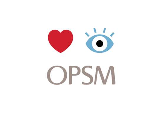 OPSM