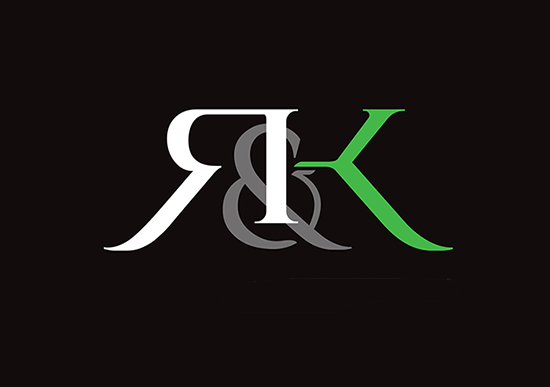 R & K Taxation Experts logo